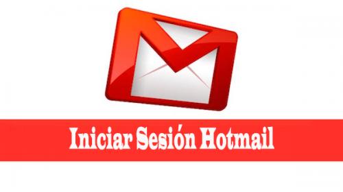 iniciar-sesion-hotmail
