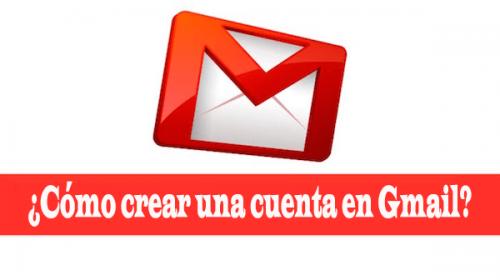 crear-gmail2